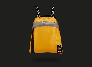时尚环保手提袋系列