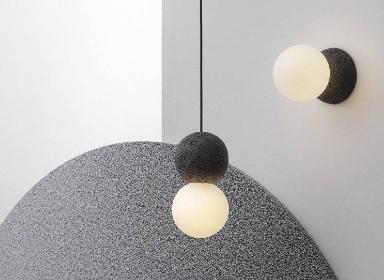 origo系列吊灯