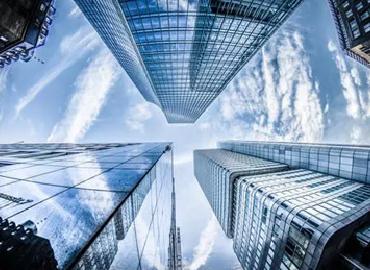 三个方法教你在竞争激烈的工业设计行业中...
