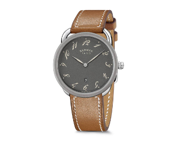 Hermès品牌腕表