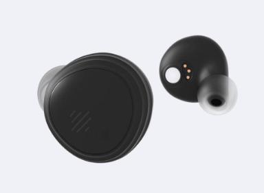 ALTO耳机设计