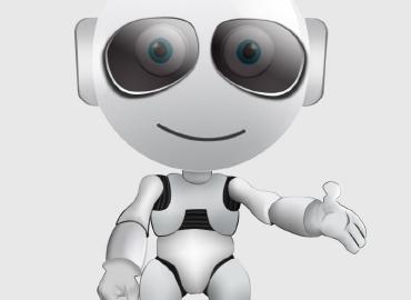 智能机器人设计需求