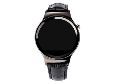 智能手表设计需求