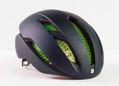 trek自行车头盔