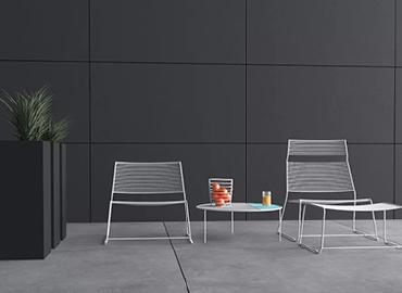 乐趣十足的家具设计创意欣赏,盘点创意趣...