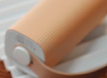 充电宝产品设计灵感,出行必备良品便携充...