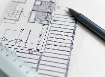 工业设计的意义在于产品落地